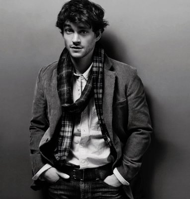 Hugh Dancy.jpg
